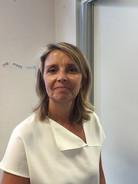 Sylvie Dekokelaire