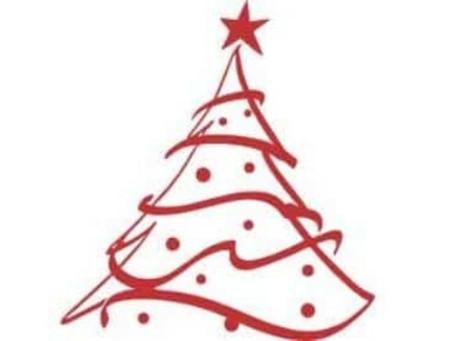 Commandez dès maintenant votre sapin de Noël