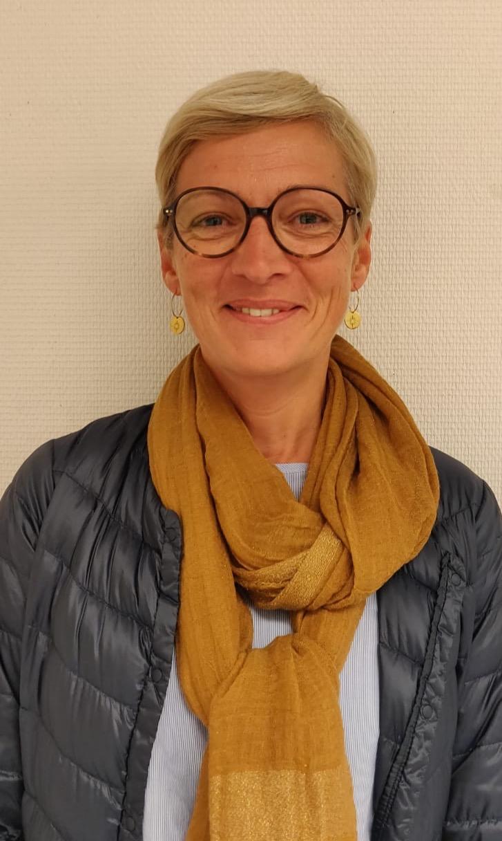 Delphine Vaisselet