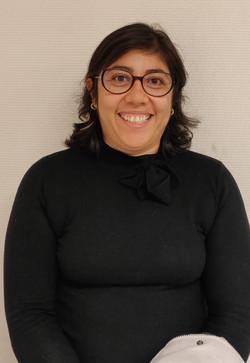 Jimena Ramirez