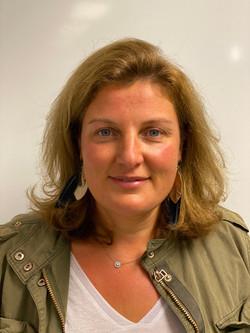 Caroline Faucheux