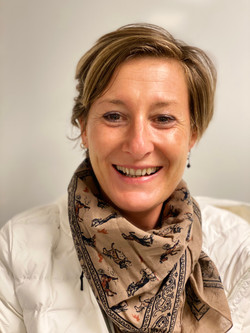 Marie Dauvillaire