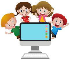Evaluation des besoins numériques