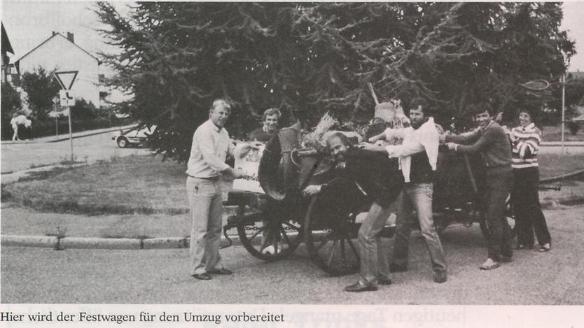 tcs Festwagen.png