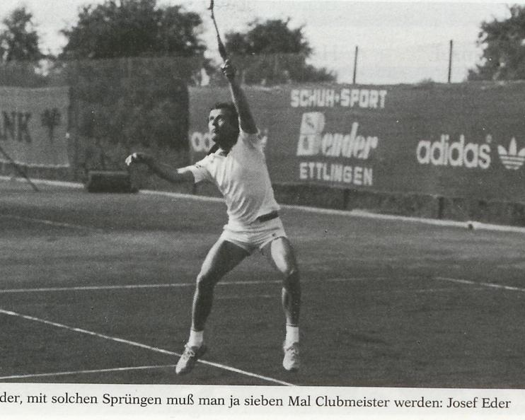 Josef Eder Clubmeister.png