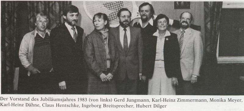 1983 tcs Vorstand.png