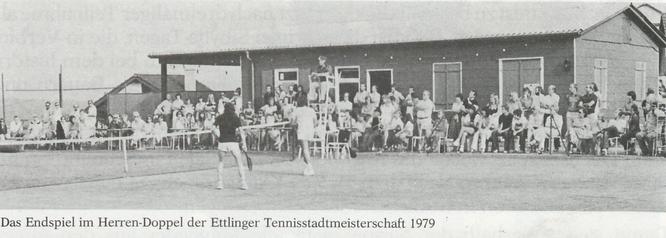 1979 Herren-Endspiel.png