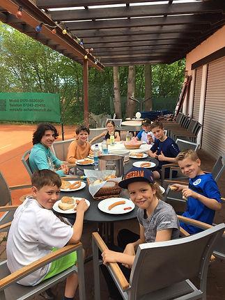 2019 04 Tenniscamp Lisa.jpg