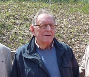 2015 Dähne.png