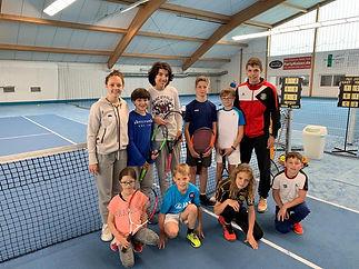 2019-04 Tenniscamp Lisa.jpg