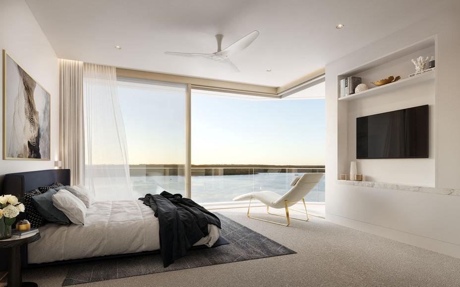 Sample_Bedroom_Marquis.jpg