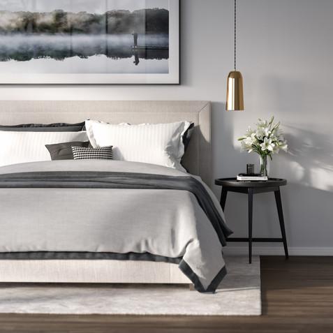 161107 - Lissner Bedroom - Draft.jpg