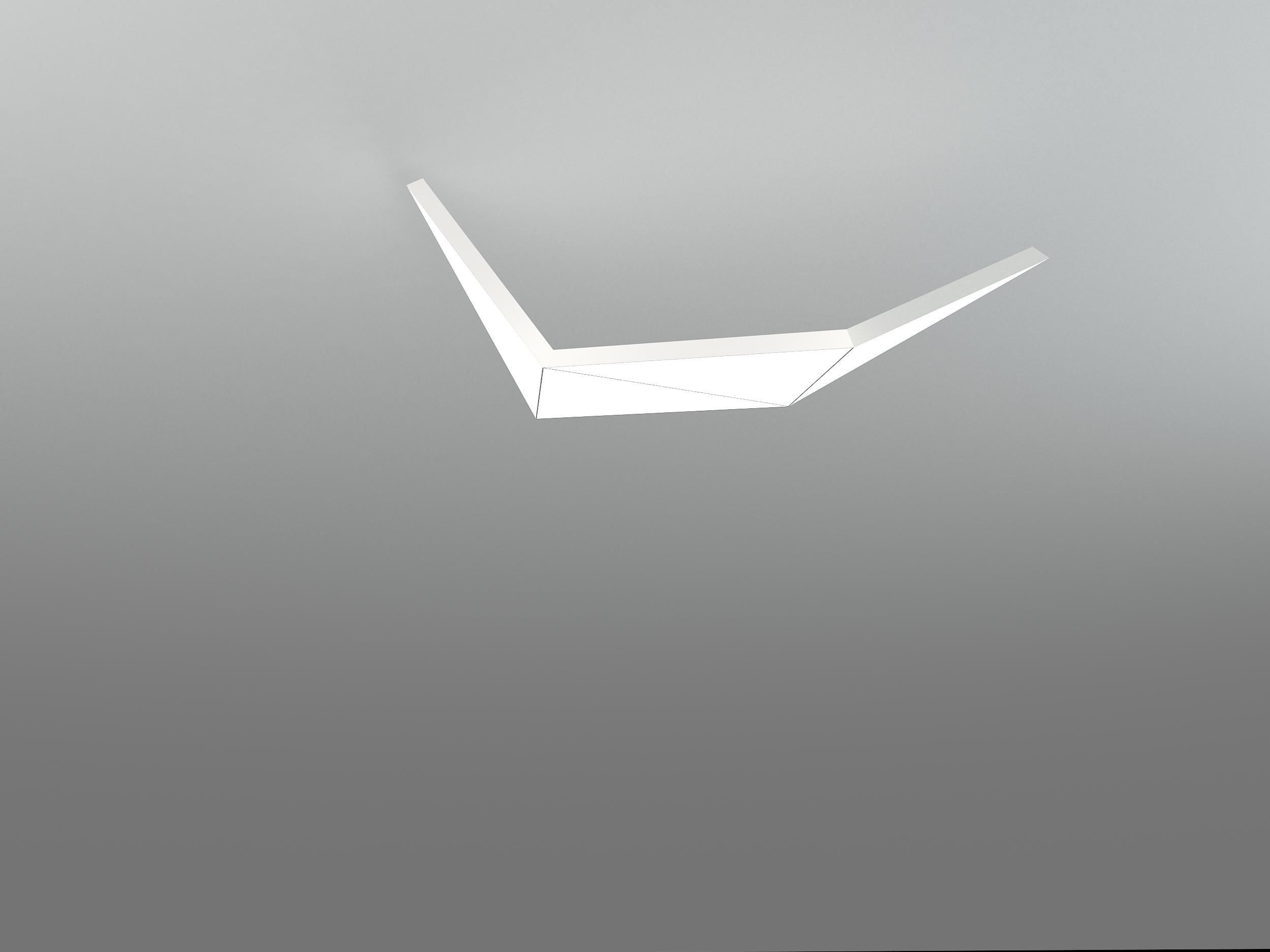 NHP LARGE BIRD 4T1000B_neonny