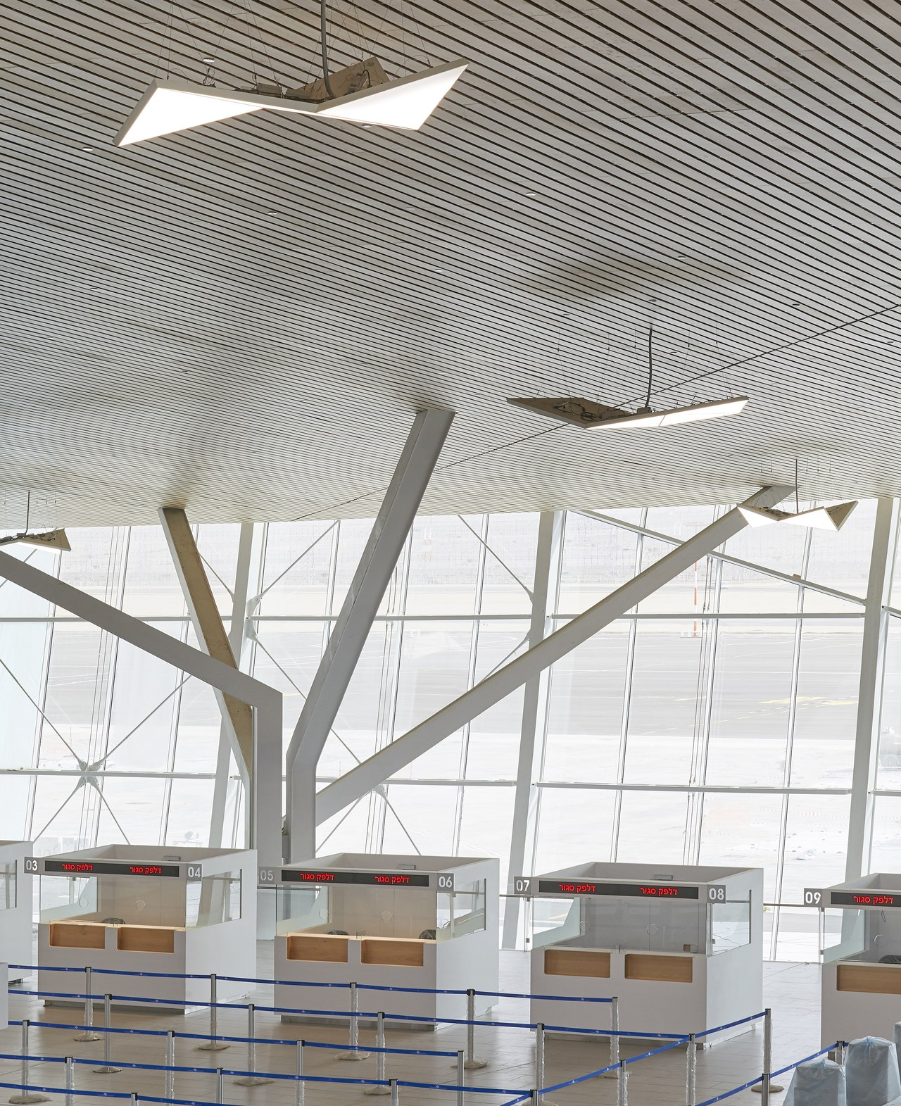 ramon airport 3