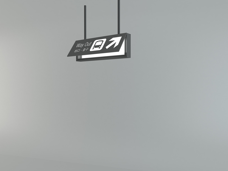 SDR C3090 L1-A