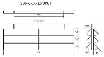 SDR C L3-B&BT.jpg