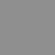 GREY ALUMINIUM RAL9007