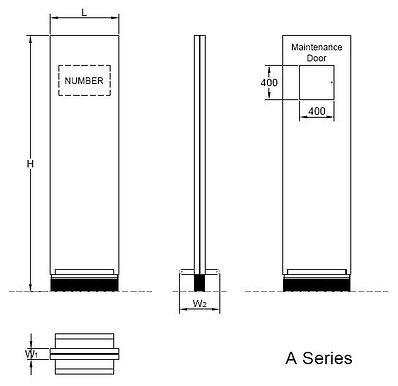 Size SID F3080 I1-A.jpg