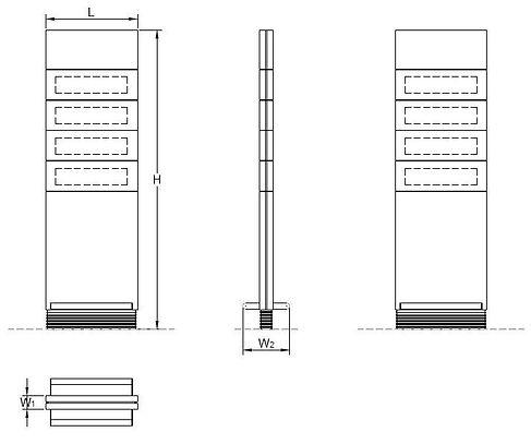 Size SID F3092 I2-A.jpg