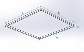 21x25方框灯尺寸图.jpg
