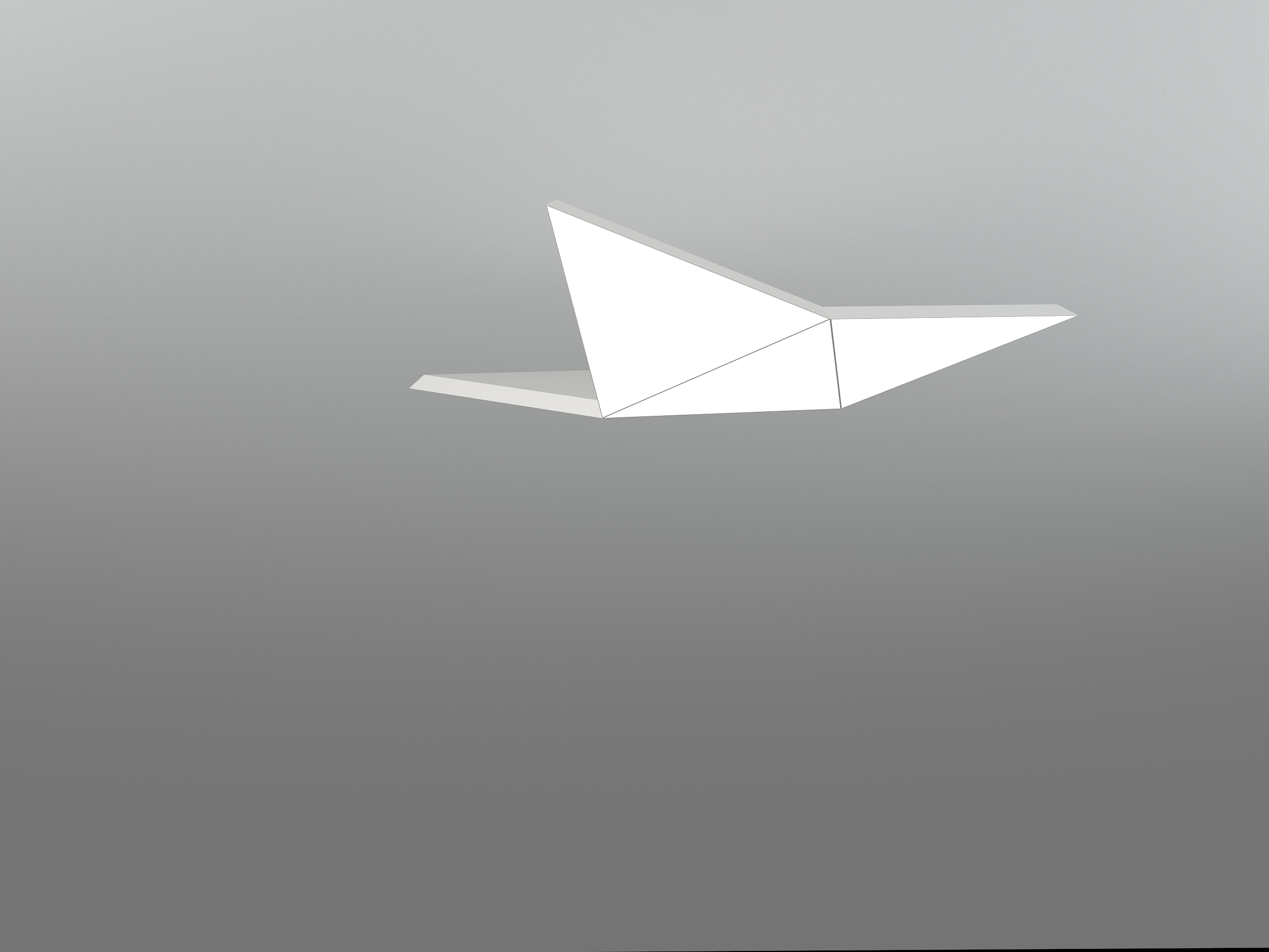 NHP LARGE BIRD 5T1000D_neonny