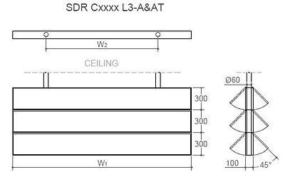 SDR C L3-A&AT.jpg