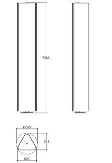 SES F3563 I3-A dim.jpg