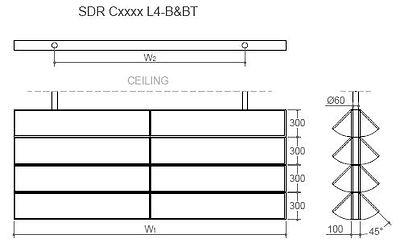 SDR C L4-B&BT.jpg