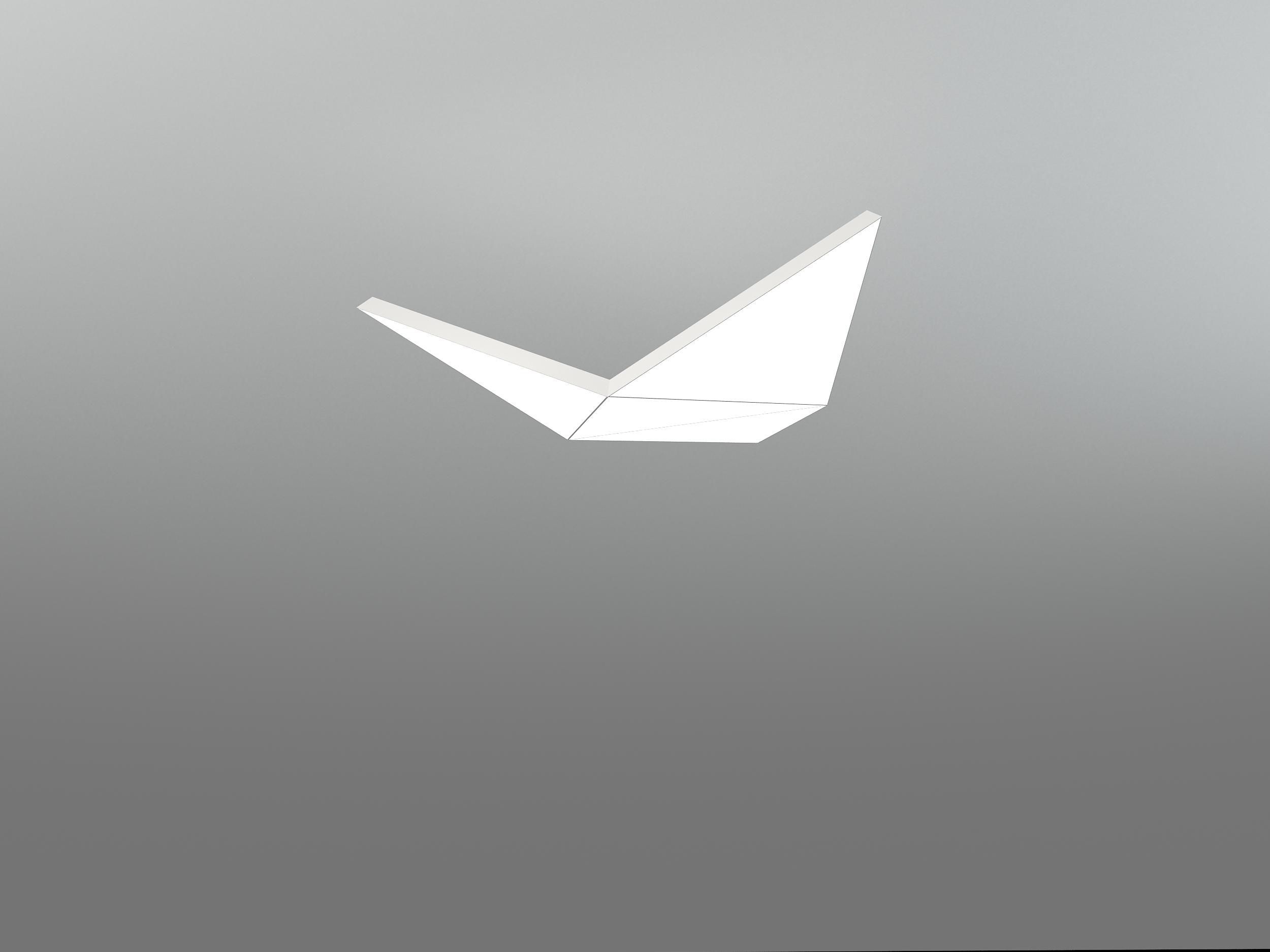 NHP LARGE BIRD 4T1000C_neonny