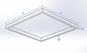 30x60方框灯尺寸图.jpg