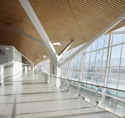 ramon airport 6