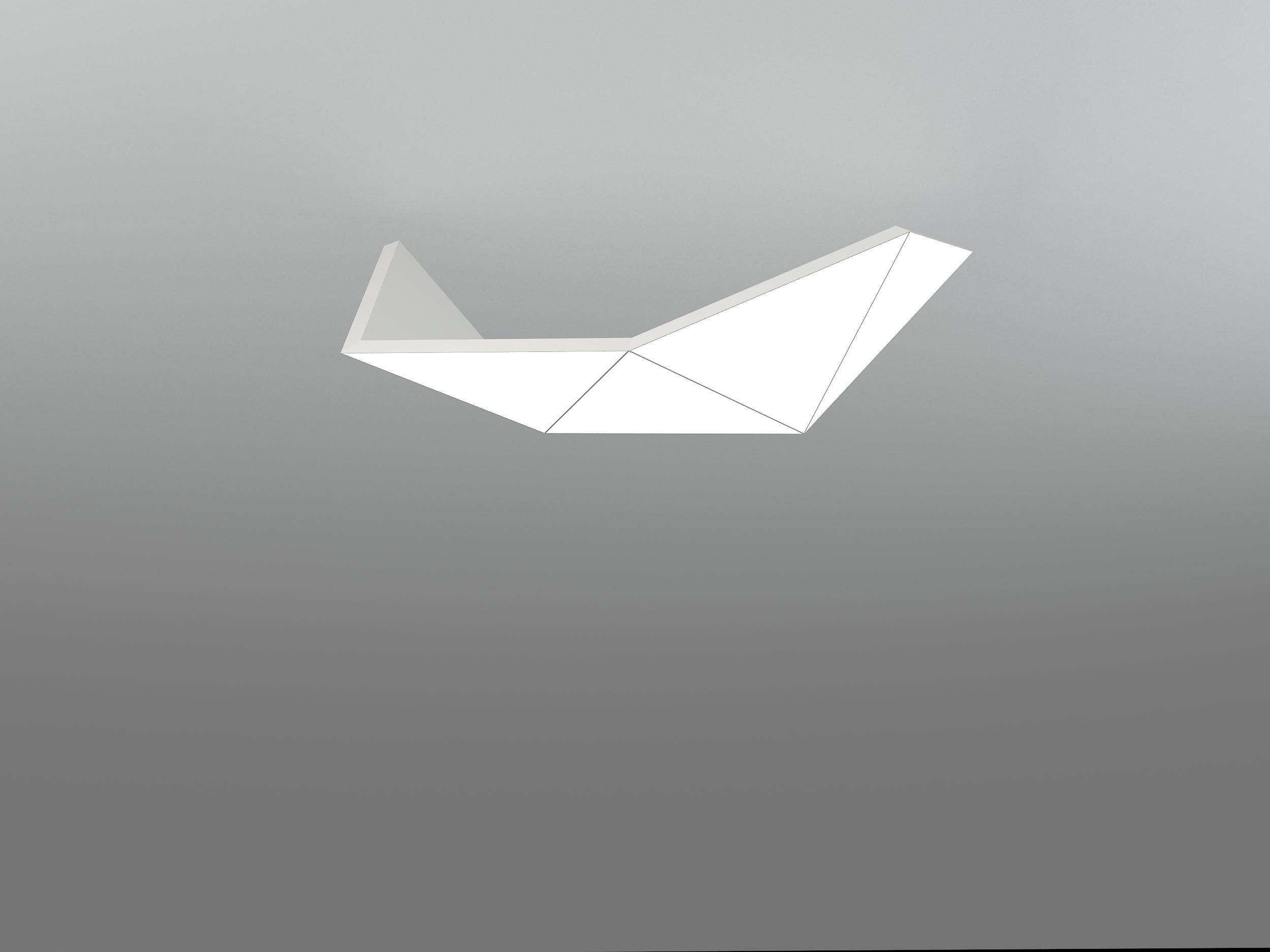 NHP LARGE BIRD 5T1000B_neonny