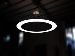 Glorious Ring LED Light 3500 DAYLIGHT_NEONNY
