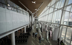 ramon airport 4