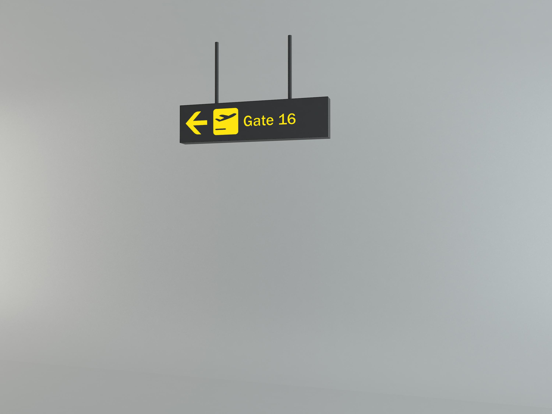 SDR C3012 L1-A