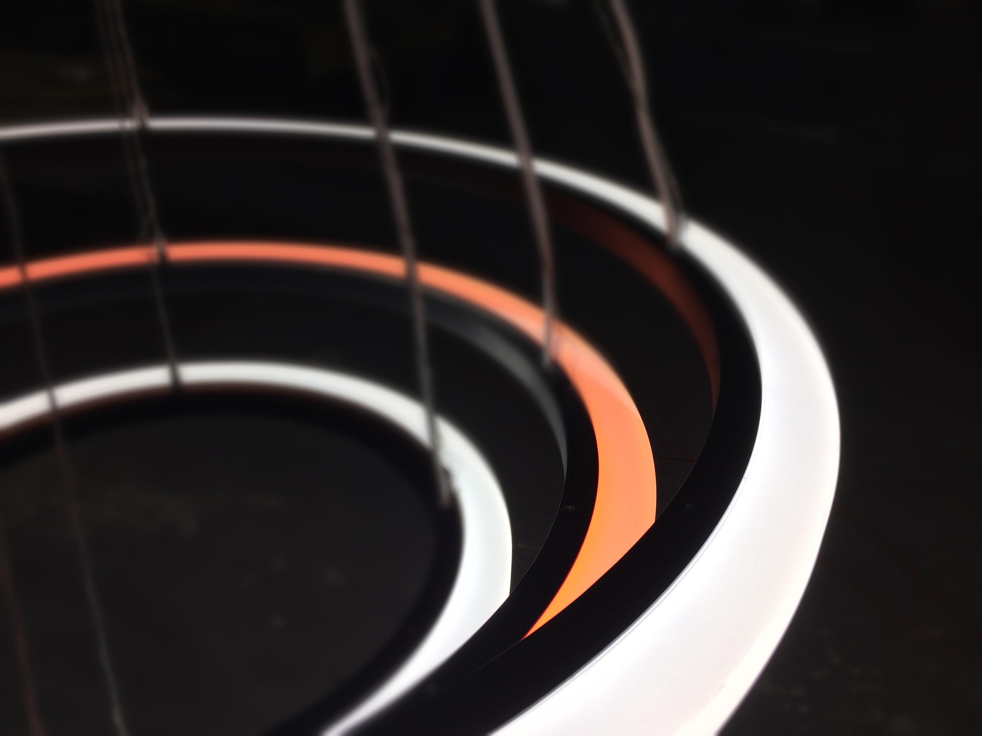 Acrylic Ring LED Light_back_1000+800+600_NEONNY