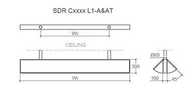 SDR Cxxxx L1-A&AT dim.jpg