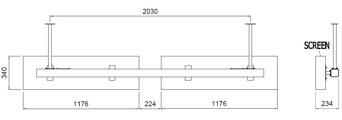 SIDD C3412 1D1-A