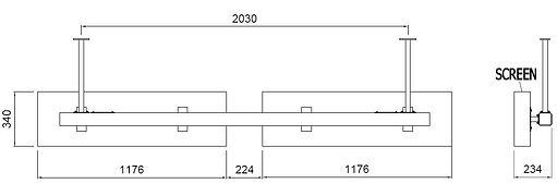 SIDD C3412 1D1-A size.jpg