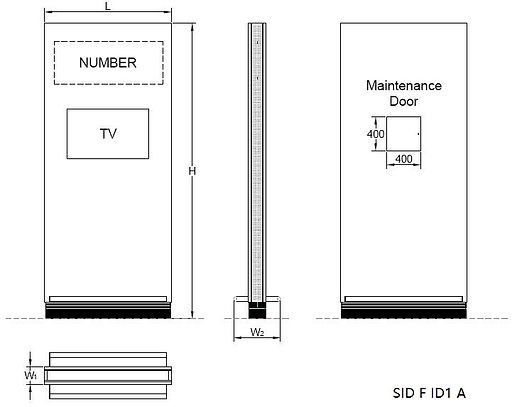 SID F ID1 A.jpg