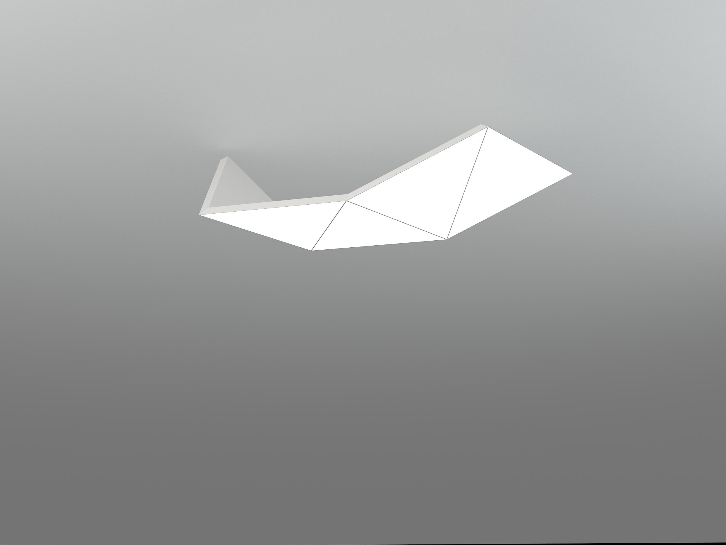 NHP LARGE BIRD 5T1000G_neonny