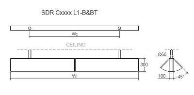 SDR Cxxxx L1-B&BT.jpg