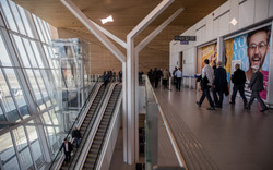 ramon airport 5