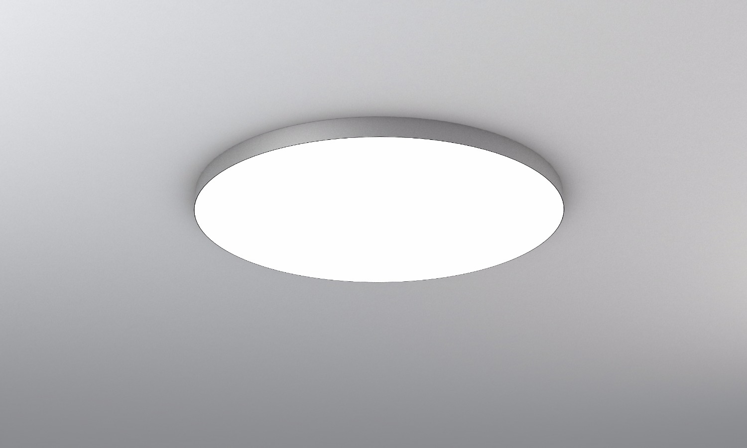 LUMINOUS STRETCH FILM CEILING/LIGHT