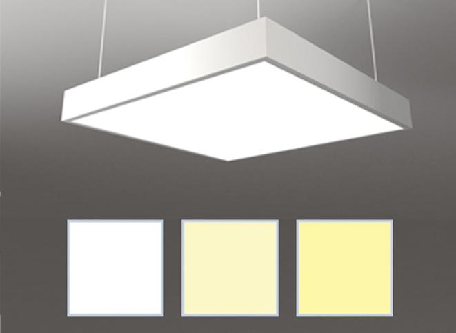 Dynamic Light