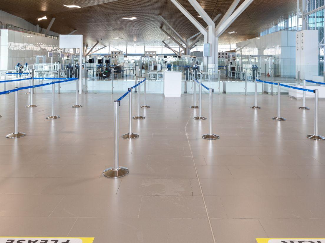 ramon airport 8