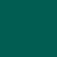 OPAL GREEN RAL6026