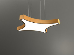 ARCHITECTURAL LIGHT - LINK SERIES