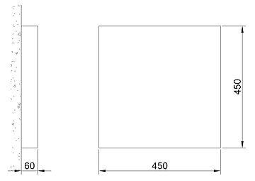 SID W4545 I1-B SIZE.jpg