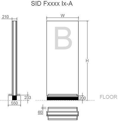 Size SID FxxxxIx-A&B.jpg